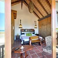 AVIP Room Rental Zahora beach Canos de Meca